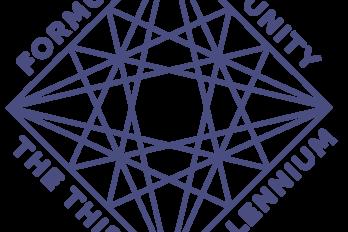 Итоги отборочного этапа олимпиады по математике «Формула Единства» / «Третье тысячелетие»