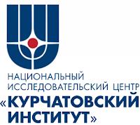 """Результаты отборочного этапа олимпиады по математике """"Курчатов"""""""